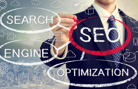 How SEO Gets You More Customers