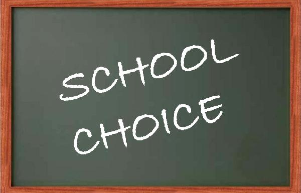 School Choice Educational Economics