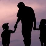 pow ministries stepfathers