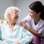 nerdnurse elderly healthcare