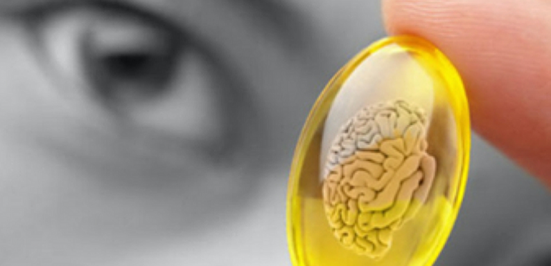 Nootropics Will Enhance Your Mental Performance