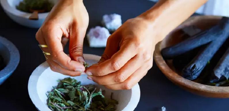 Is Alternative Medicine as Important as Traditional Medicine?