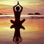 spirituality and nature